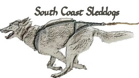 southcoastsleddogs